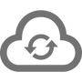 iconmonstr-cloud-19-240 (1).png