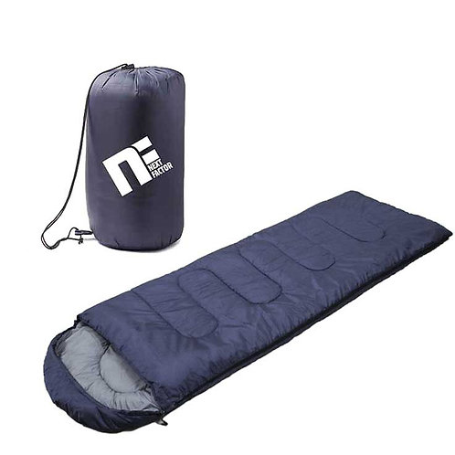 Sleeping Bag ( Tropical Climate )