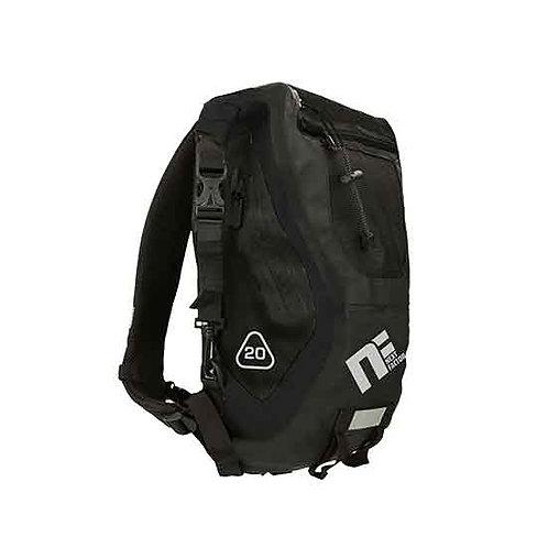 Adventure Waterproof Backpack 20L