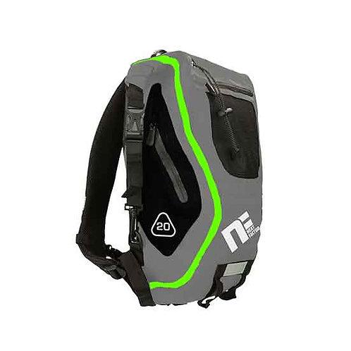 Commuter Waterproof Backpack 20L