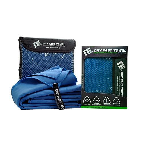 Dryfast Microfiber Towel