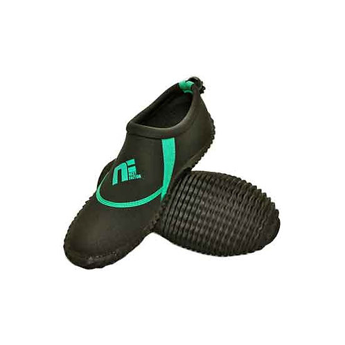 Water Activity Shoes