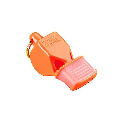 Emergency Whistle FOX 40