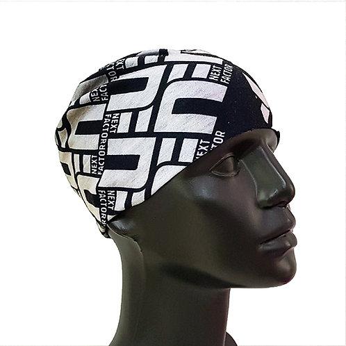 UV Protection Headwear