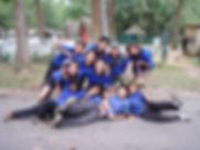 Trainers 2.JPG