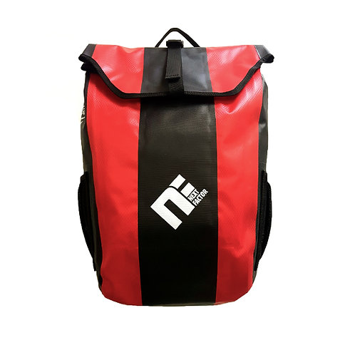 30L Water Resistant Backpack