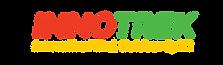 innotrek logo color 2019.png