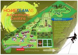HTNS Map
