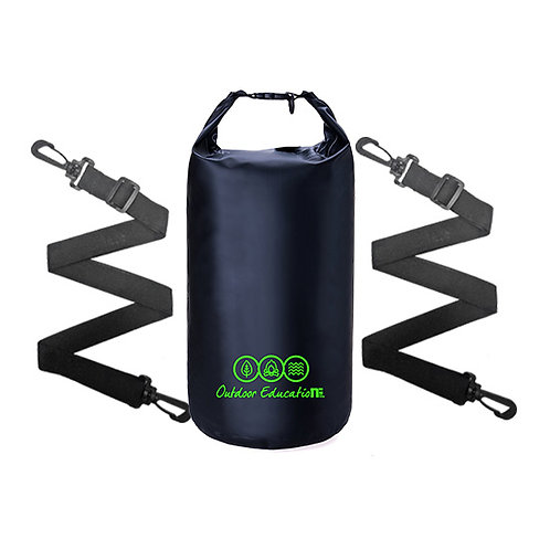10L Drytube Outdoor Education Series