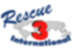 Rescue 3 International.png