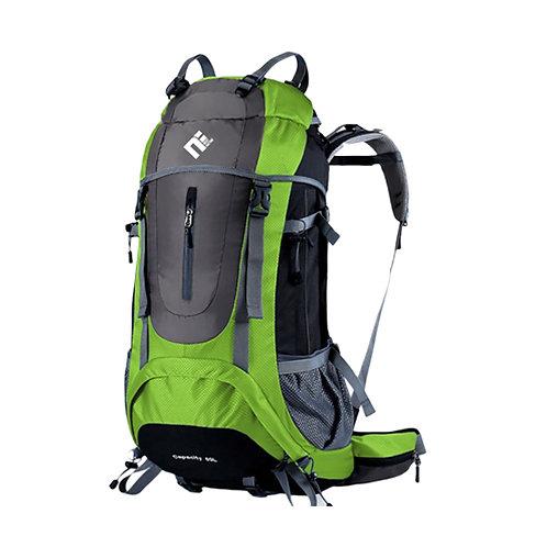 60L Backpack