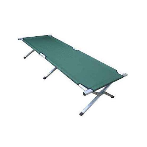 Folding Bed Safari Version