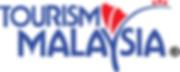Tourism Malaysia.png