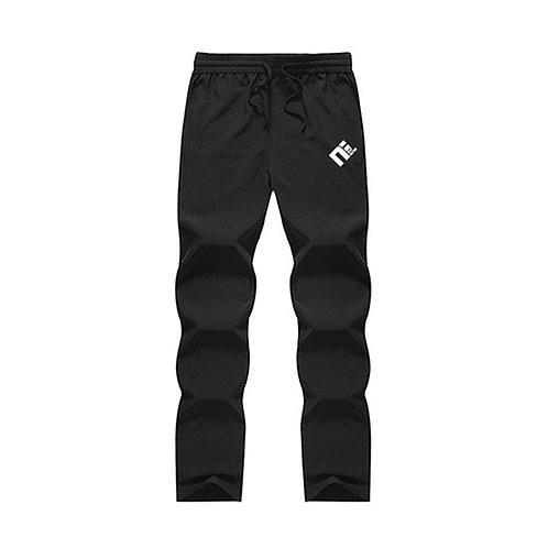 Activity Pants