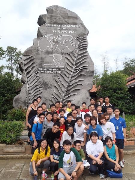 P5120118