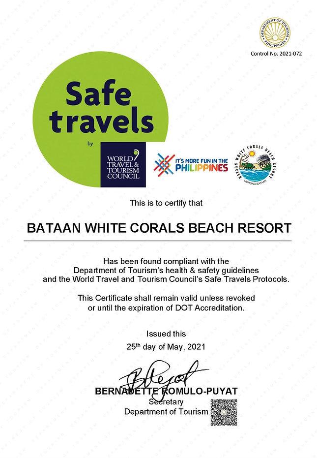 WTTC STS_Bataan White Corals-page-001.jpg