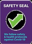 safetyseal_final_nobg-759x1024.png