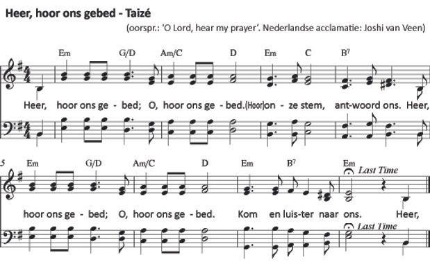 Heer_hoor_ons_gebed_-_Taizé_acclamatie.j