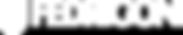 Fedrigoni_Cartiere_wh-02 vector white.pn
