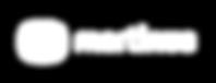Martinus-logo-RGB_A white.png