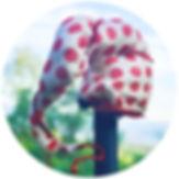 leafmold_web.jpg