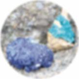 crystalbeauty.jpg