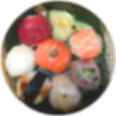 wabisuke_web.jpg