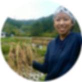mariko_web.jpg