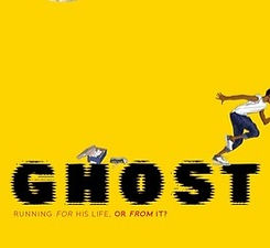 Ghost_edited.jpg