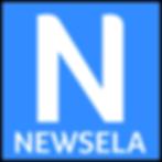 NEWSELA_edited.png