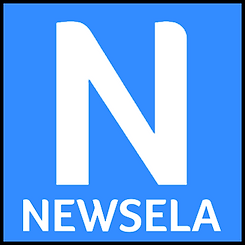 NEWSELA_edited.png