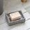 Thumbnail: Garden Trading Granite Soap Dish