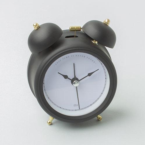 Lost Time Alarm Clock