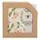 Thumbnail: Bee & Honeysuckle Coasters - Set Of 4