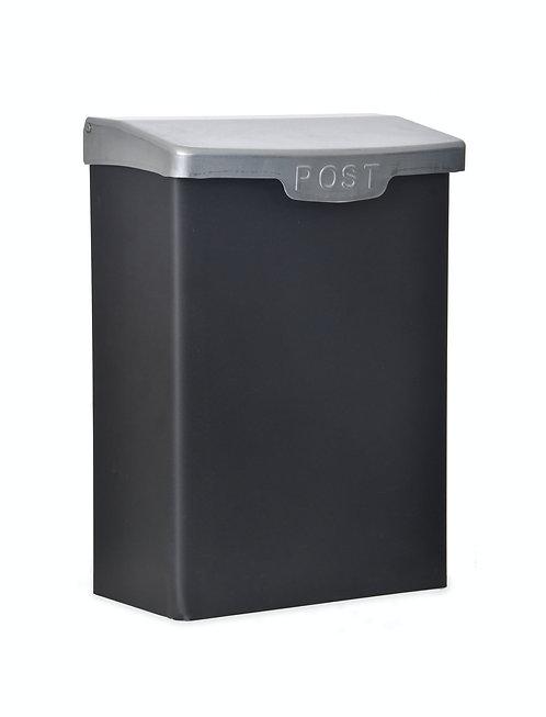 Carbon Post Box