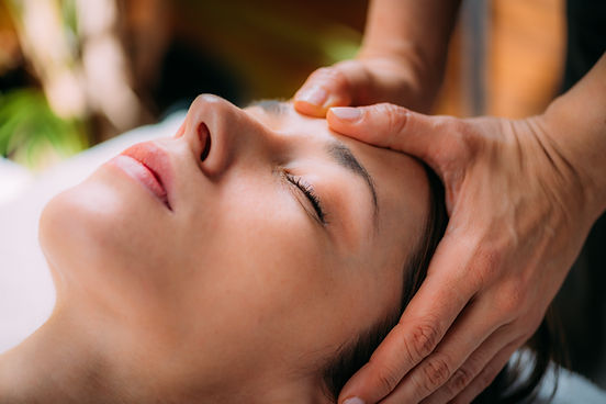 Craniosacral therapy head massage for pain and migraine relief.jpg