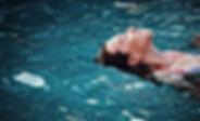 Water Relax Alpen SPA Hotel Milano Preso