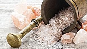 himalaya salt.jpg