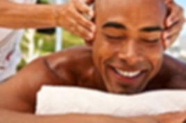 energy massage.jpg