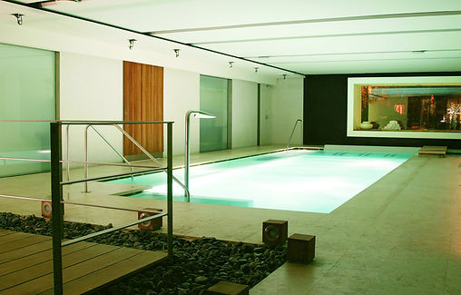 Alpen SPA indoor poll.jpg