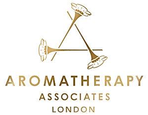 logo Aromatherapy Associates.jpg