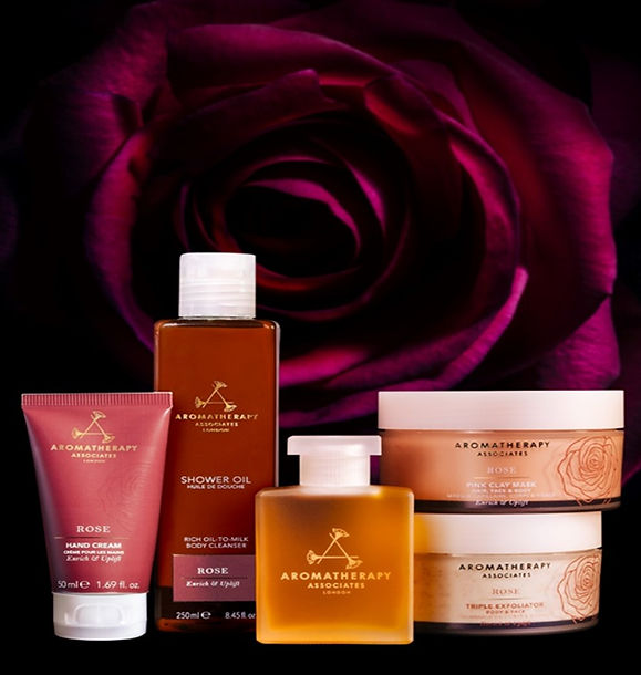 Rose New products.jpg