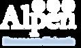 Logo Alpen Spa 2 colori.jpg.png