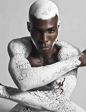 oro bianco uomo.jpg