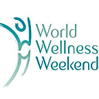 world wellness weekend.jpg