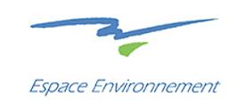 espace_environnement.png