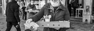 """""""Des ateliers cuisine pour éduquer les pauvres ? Stop, la coupe est pleine"""""""