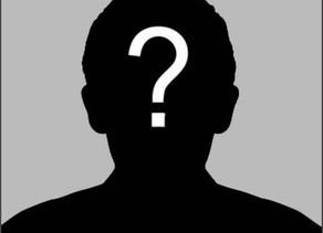 Conserver l'anonymat lors des rencontres civiliennes