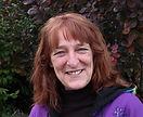 Catherine Tellier