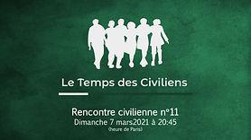 Temps Civiliens 11.jpg